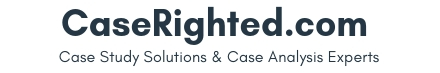 CaseRighted.com